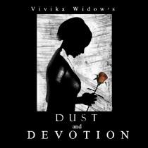 DUSTANDDEVOTION_vivikawidow_poster