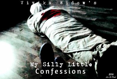 Mysillylittleconfessions_bodypic_nowebsite