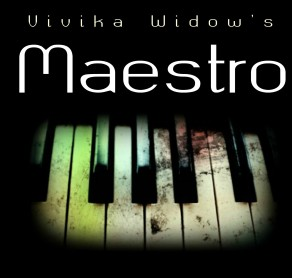 maestro_vivikawidow_poster