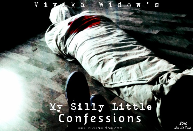 mysillylittleconfessions_bodypic