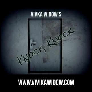 knockknock_vivikawidow_poster