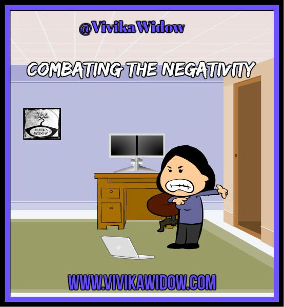 NEGATIVITY_cartoon.jpg