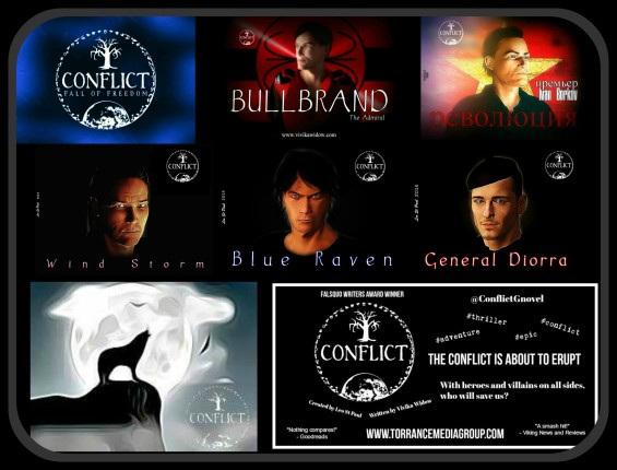 conflict-collage-promo