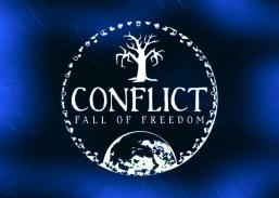 conflict-new-logo