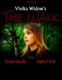 THEWALK_vivikawidow_poster