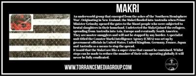 CONFLICT_group_MAKRI