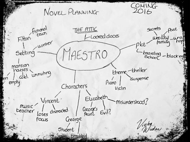 maestro planning promo