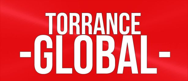 torrance global heading
