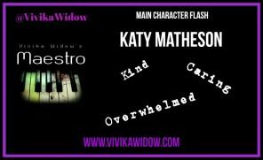 katy matheson (maestro)