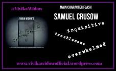 Samuel Crusow (knock,knock)