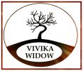 Welcome to Vivika Widow Online