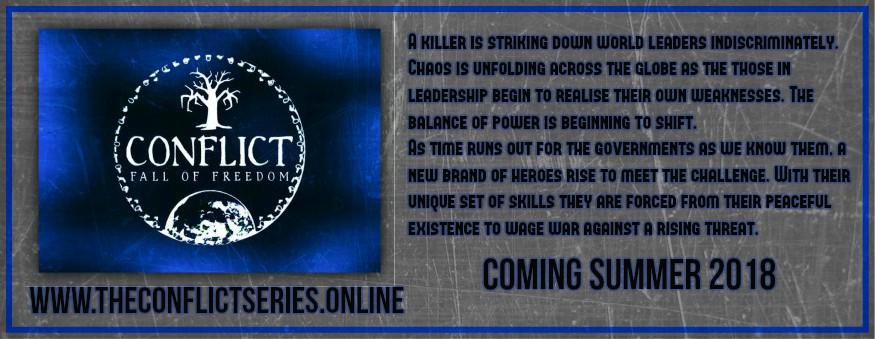 FOF_blurb_promo_coming2018.jpg