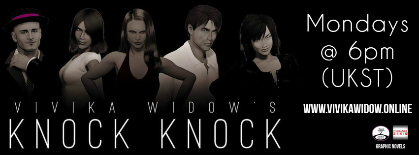 KNOCKKNOCK_cast_fbheader