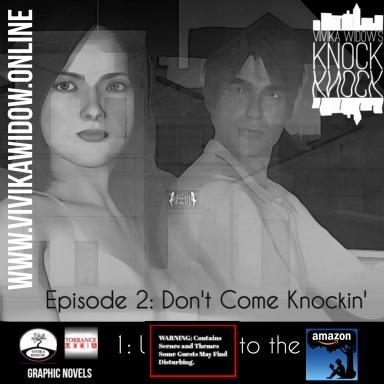 KNOCKKNOCK_ep2_promo.png