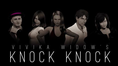 KNOCKKNOCK_cast_promo