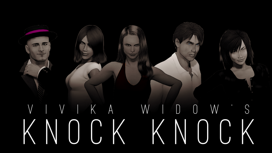 KNOCKKNOCK_cast_promo