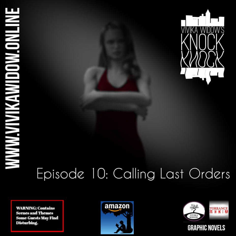 KNOCKKNOCK_ep10_promo
