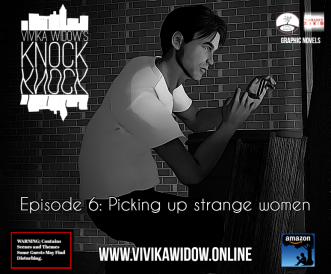 KNOCKKNOCK_ep6_promo
