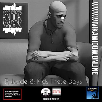 KNOCKKNOCK_ep8_promo