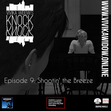 KNOCKKNOCK_ep9_promo