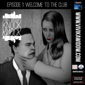 KNOCKKNOCK_issue1_welcometotheclub