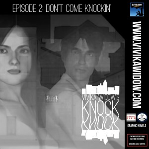 KNOCKKNOCK_issue2_don'tcomeknockin