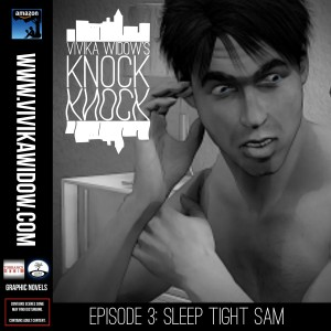 KNOCKKNOCK_issue3_sleeptightsam