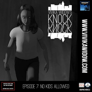 KNOCKKNOCK_issue7_nokidsallowed