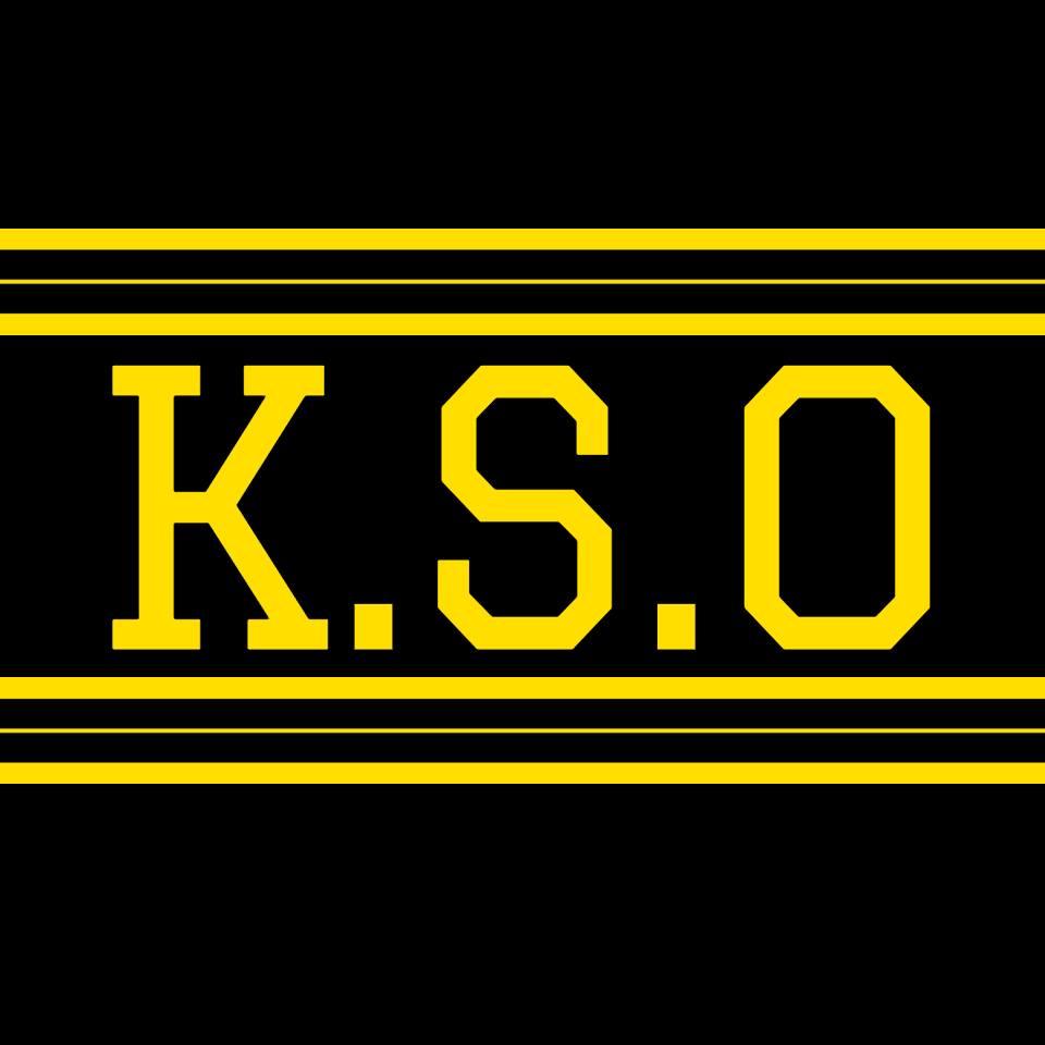 KNOCKKNOCK_kappasologo_promo