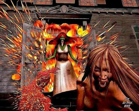 HANGRAM_fieryfury_promo.jpg