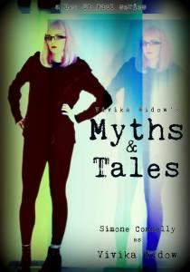 MYTHS_maincover