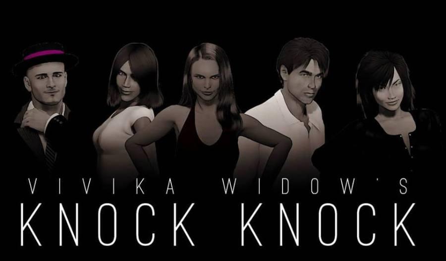 KNOCKKNOCK_castcover