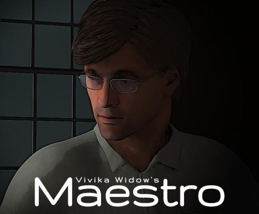 MAESTRO_vincontemplating_promo.png