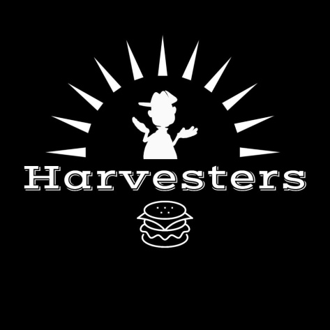 muse_harvesterlogo_vivikawidow
