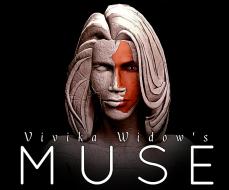 muse_juliamask_promo-2
