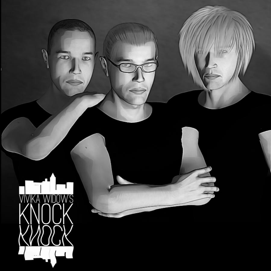 KNOCKKNOCK_pennpromo.png