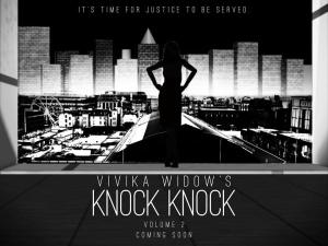 knockknock_tabsfreefall_vivikawidow-1