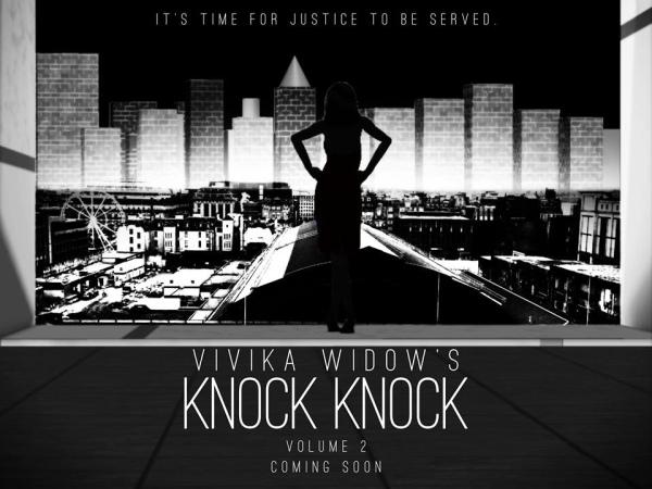 knockknock_tabsfreefall_vivikawidow