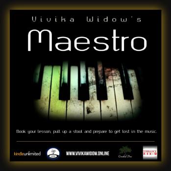 maestro_bookad