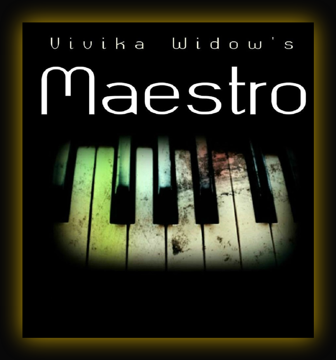 maestro_maincover_border-2