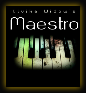 maestro_maincover_border-3