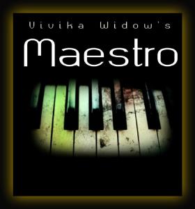 maestro_maincover_border-4