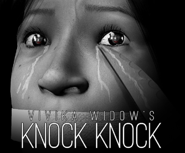 knockknock_amberknife_cover