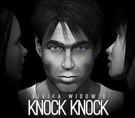 knockknock_samtorn_promo