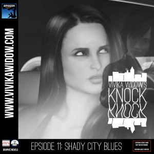KNOCKKNOCK_issue11_shadycityblues