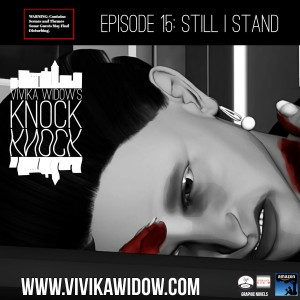 KNOCKKNOCK_issue15_cover