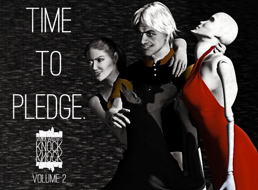 KNOCKKNOCK_timetopledge