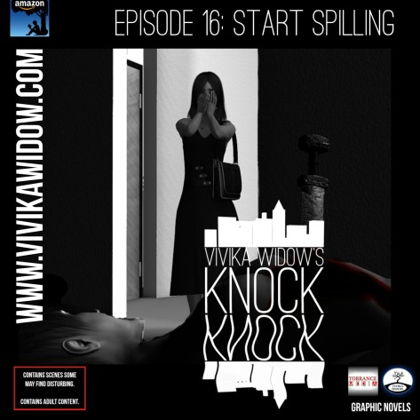 KNOCKKNOCK_issue16_friendsinhighplaces