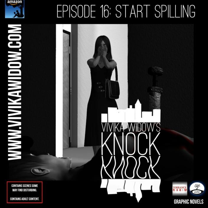 KNOCKKNOCK_issue16_friendsinhighplaces