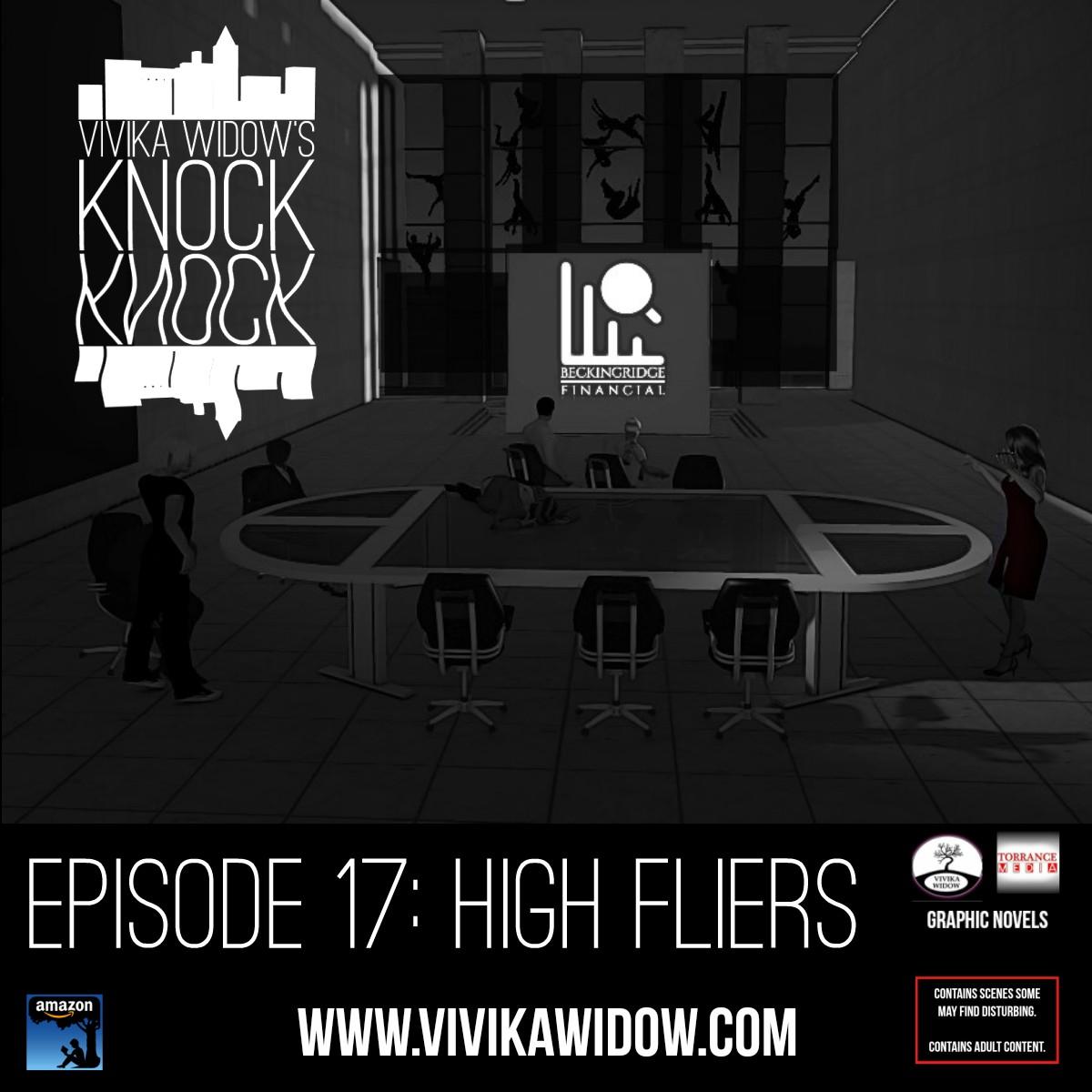 KNOCKKNOCK_issue17_highfliers